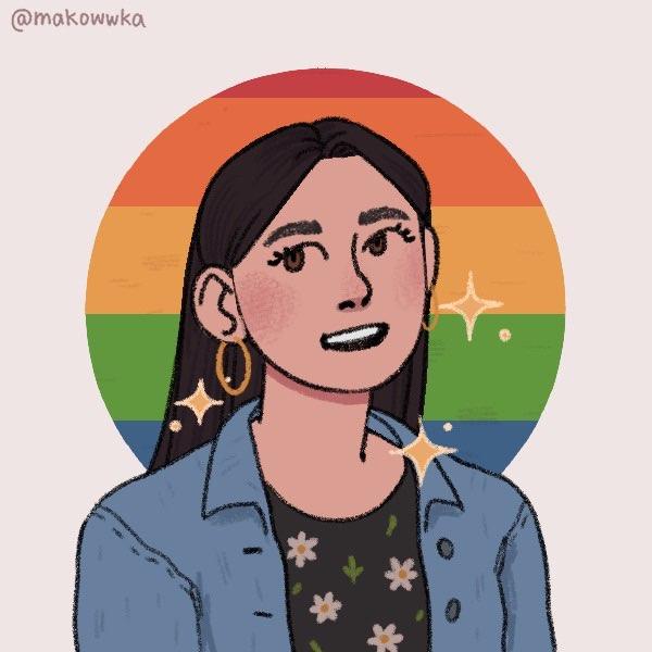 Camila Flores's profile image