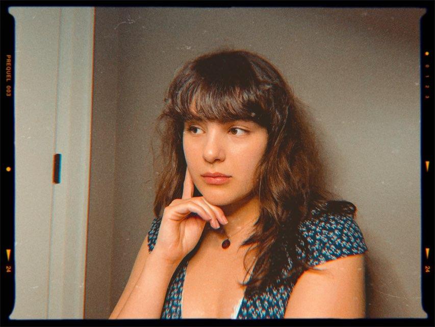 Yasmine Guroluk's profile image