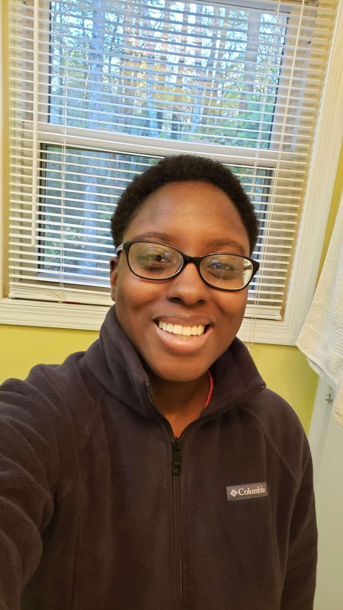 Danielle Williams's profile image