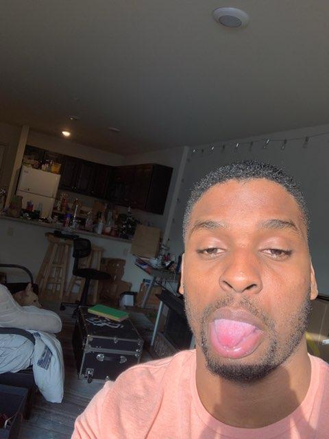 Kaame 's profile image
