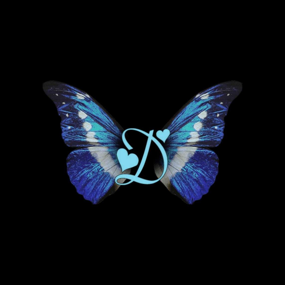 Davina A's profile image