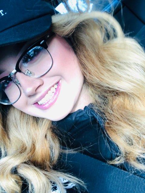 Victoria martinez's Profile Picture