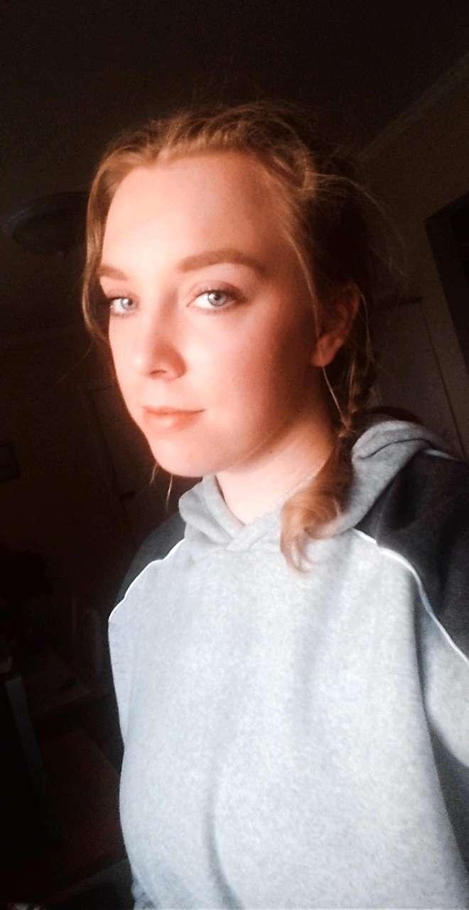 Madison Lawrence's profile image