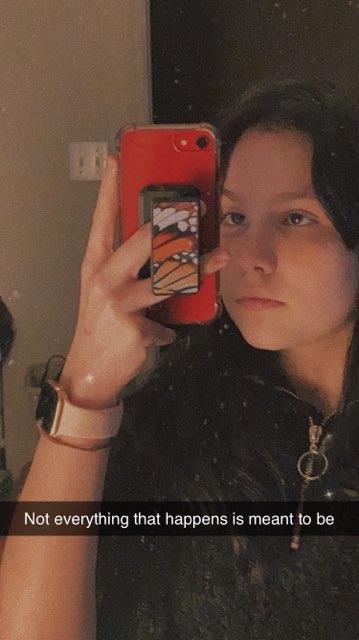 Nessa 's profile image
