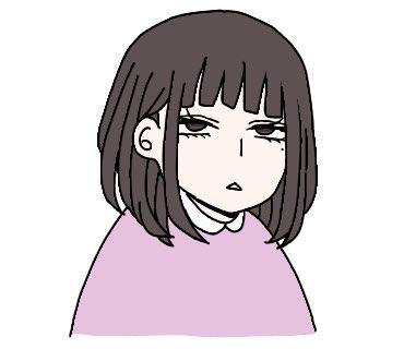 Christina 's profile image