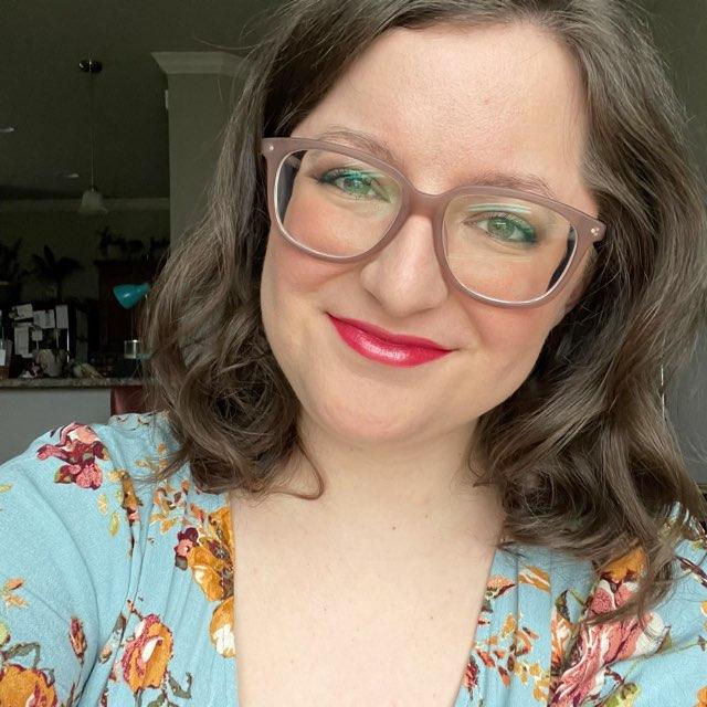 Ivy Kalinin's profile image