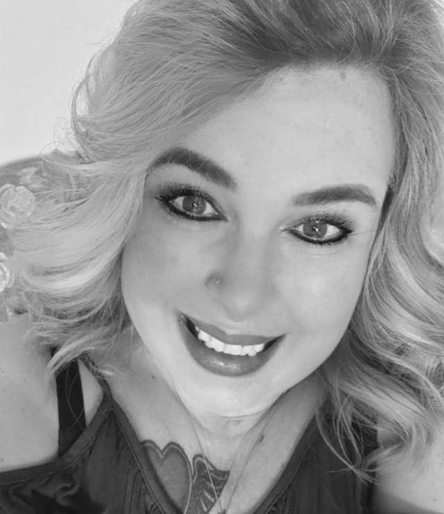 Joanne Kancylarski's profile image