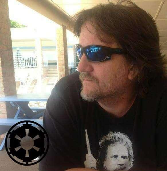 Scott Setchel's profile image
