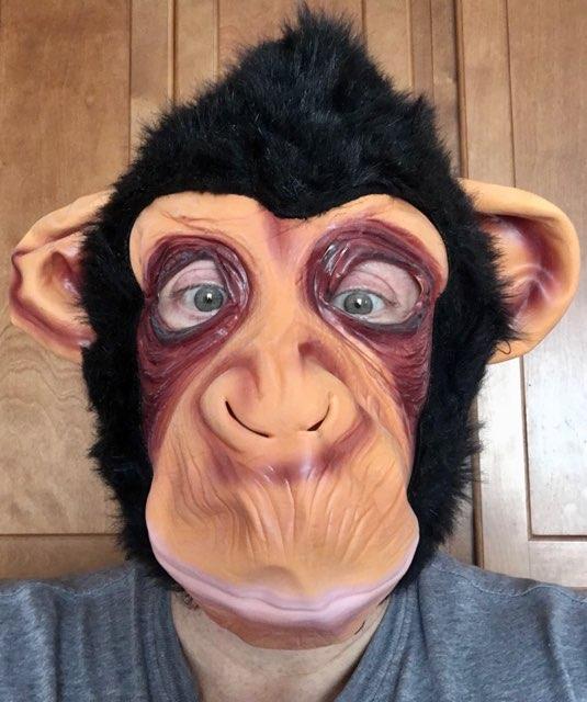 Ferd Burfle's profile image