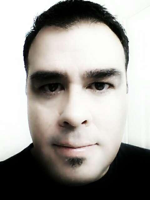 Gabriel Cavazos 's profile image