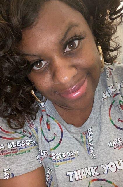 Beloune Davis's profile image