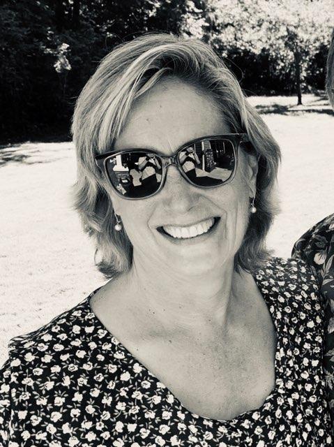 Jackie Davidson's profile image