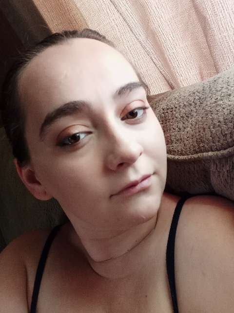Alyssa Kinsman's profile image