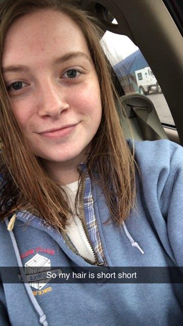Lauren Saunders's profile image