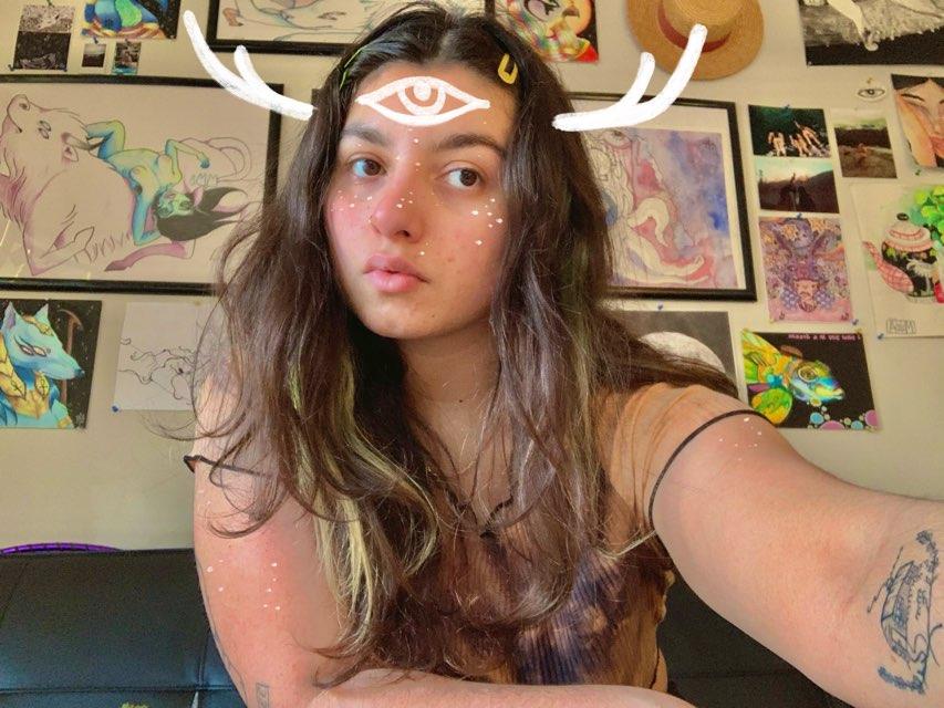 Maya Babeanu's profile image
