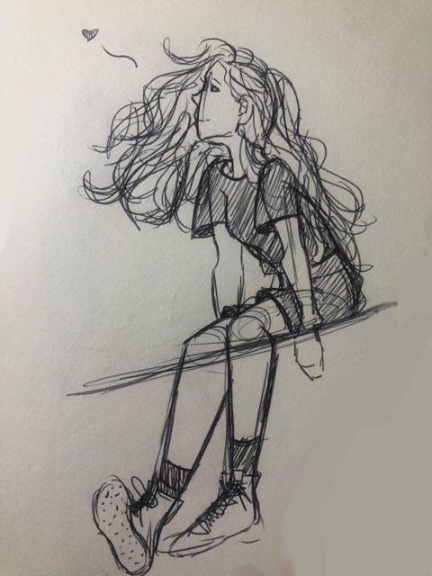 Jennifer Arreola's profile image