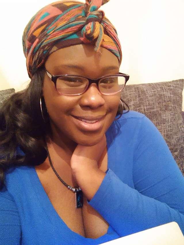 Briana Lewis's profile image