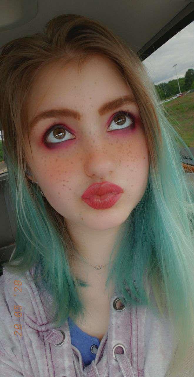 Meri Hickey's profile image