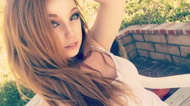 Anissa Falcon's Profile Picture