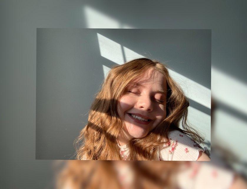 Josie 's profile image