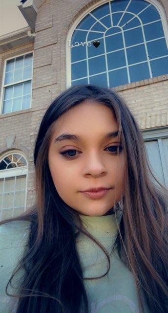 Nathalia Bikowitz's profile image