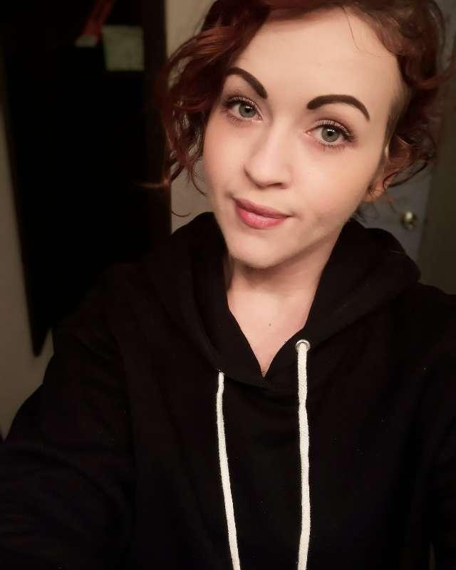 Eve Green's profile image