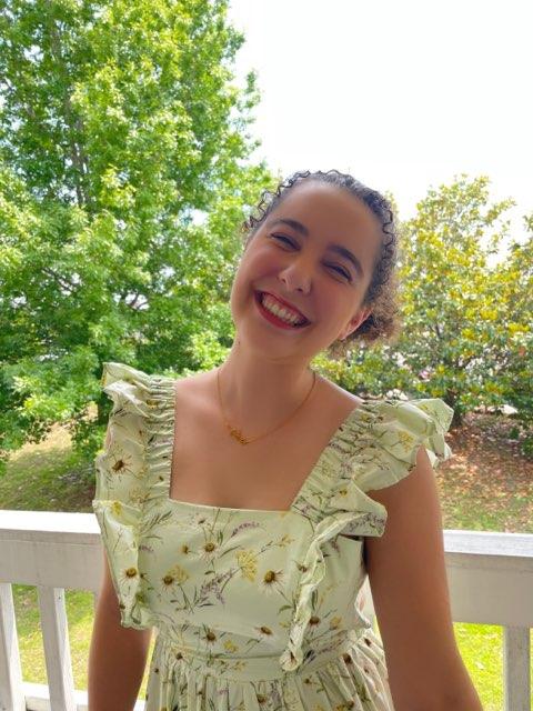 Emily🍓 's profile image