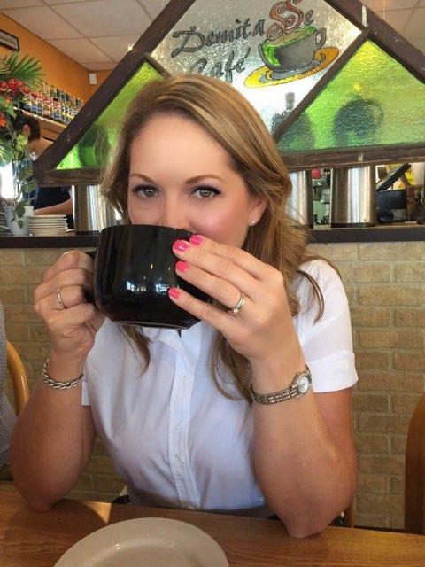 Lacey Crigler's profile image