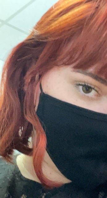 Jehna Rushton's profile image