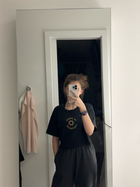Nina Werner's profile image