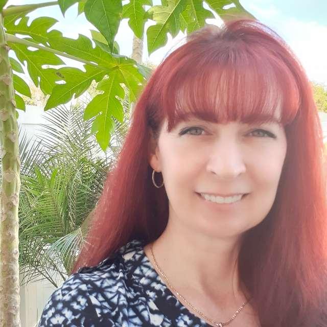 Jessica Daniels's profile image
