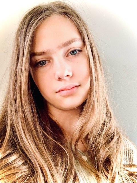 Addy Jane's profile image