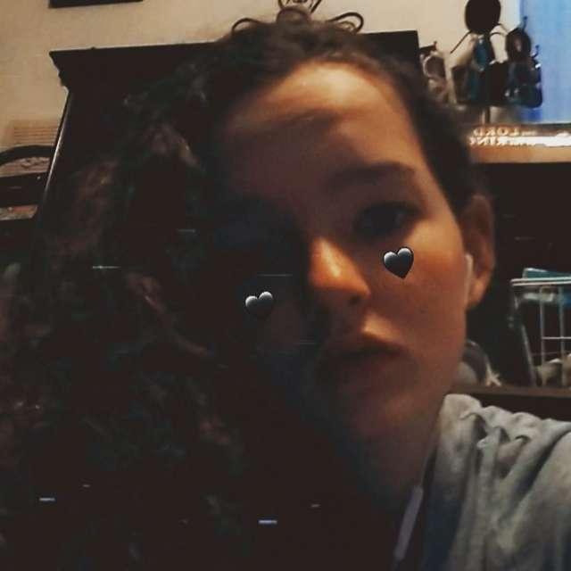 Jasmin Sullivan's profile image