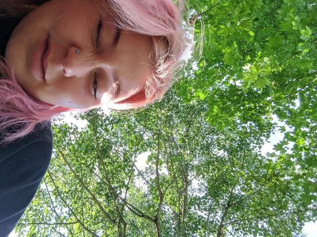 Amy D's profile image