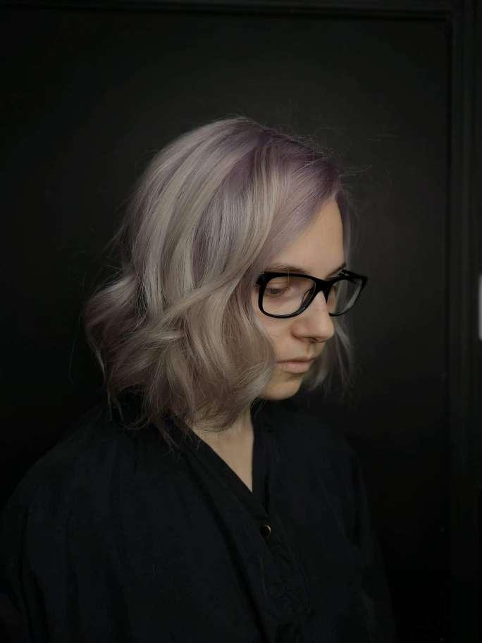 Alice Bédard's profile image