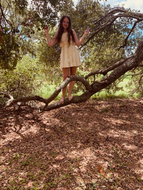 Lexy <3's profile image