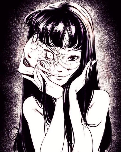 Alina 's profile image