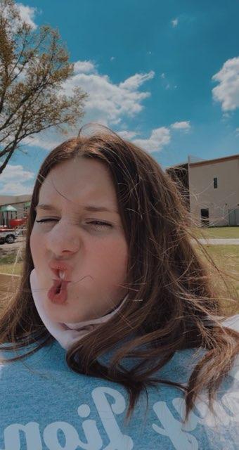 Kayla Meyer's profile image