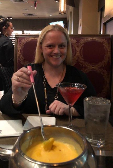 Tracey Kantner Lee's profile image