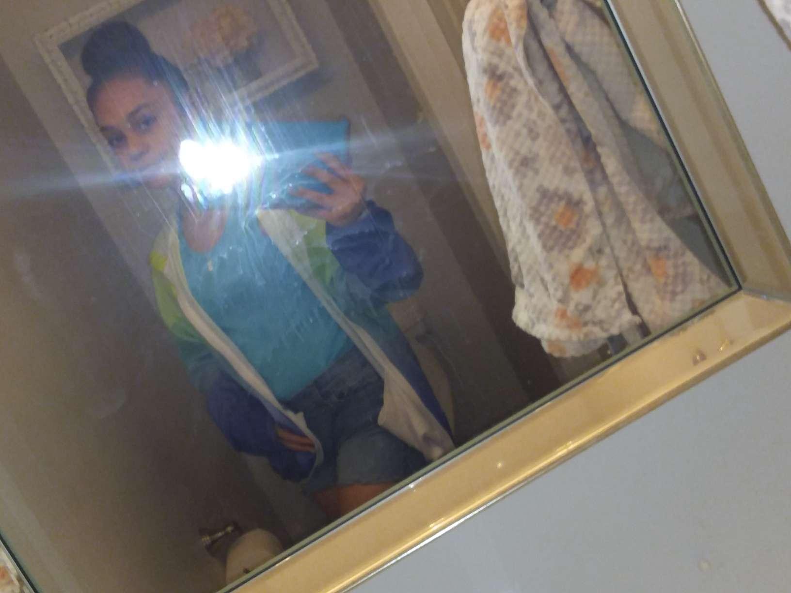 matti 's profile image