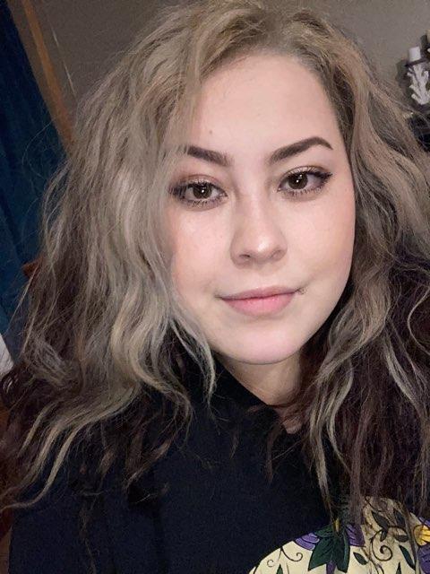 Abigail Marich's profile image