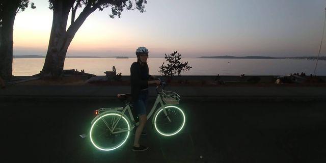 Krista Conner's profile image