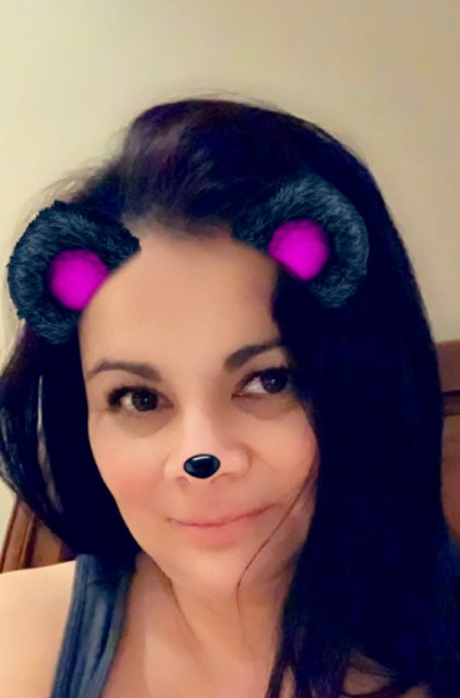 Juliet Castillo 's profile image