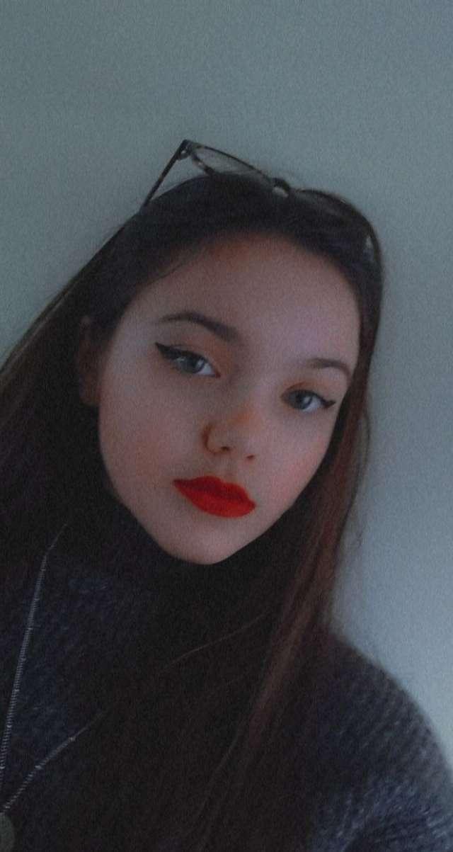 Megan Wills's profile image