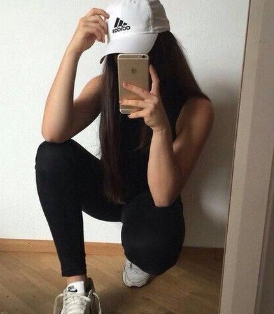 Saitama 's profile image