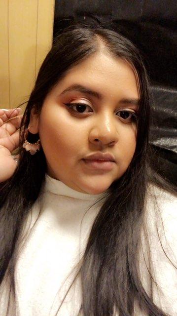 Tiffany Marcelino's profile image