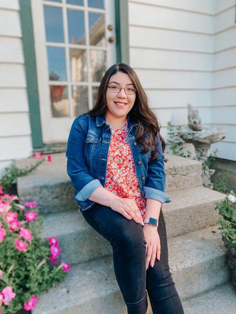 Elizabeth Arellano's profile image