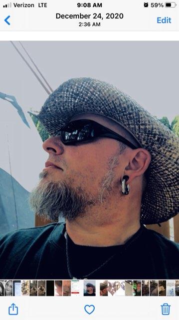 Christian Golob's profile image