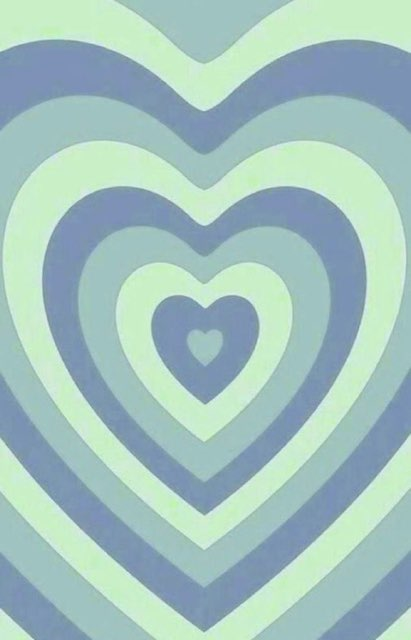 Olivia Baethke's profile image
