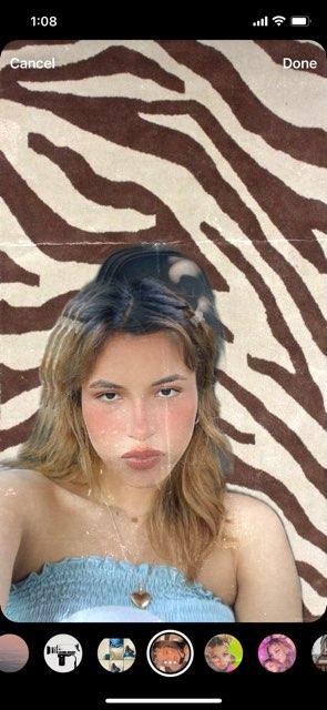 emilia 's profile image